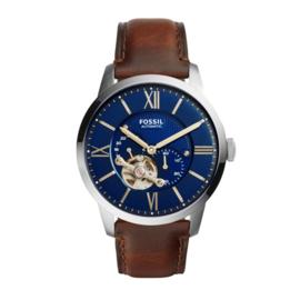 Fossil ME3110 Townsman horloge
