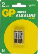 LR1 batterij 1,50volt