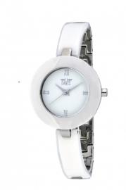 Davis horloge 1851
