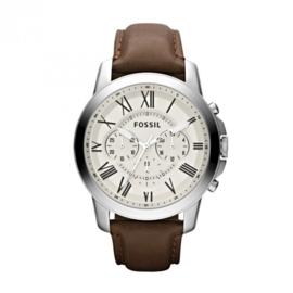 Fossil horloge FS-4735