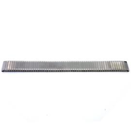 Rekband staal 20 MM V54G NR.20-11