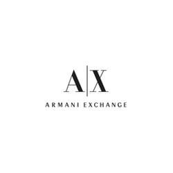 Armani Exchange Horlogeband Origineel