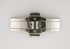 Vlindersluiting SL6492 geschikt voor metaal banden