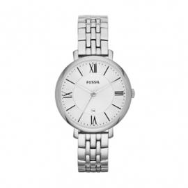 Fossil horloge ES-3433