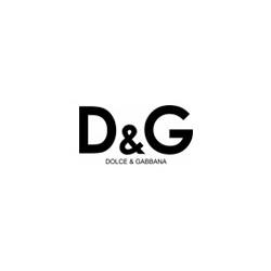 Dolce & Gabbana (D&G) Horlogeband Origineel