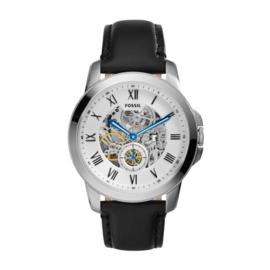 Fossil ME3053 Grant horloge