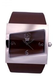 Davis horloge 0972
