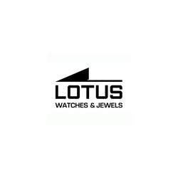 Lotus Horlogeband Origineel
