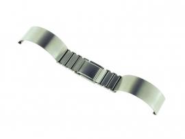 Spangeband 16mm WP-71046.67