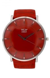 Davis horloge 0912