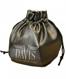 Davis horloge 1401