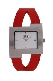 Davis horloge 1404