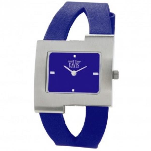 Davis horloge 1403