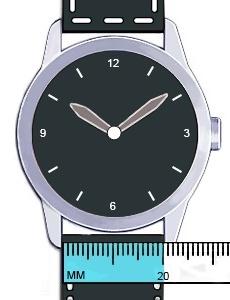 horlogeband breedte.jpg
