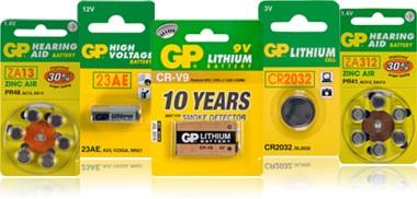specialtybatteries.jpg