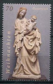 Oostenrijk, michel 3172, xx