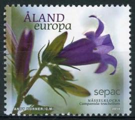 Aland, michel 392, xx