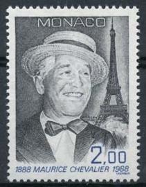 Monaco, michel 1872 , xx