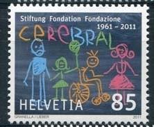 Zwitserland, 11/06, xx