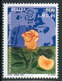 Italie, michel 2765, xx