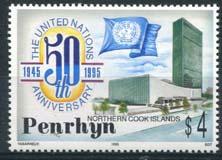 Penrhyn, michel 578, xx