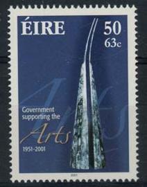 Ierland, michel 1381, xx