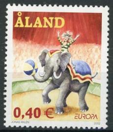 Aland, michel 208, xx