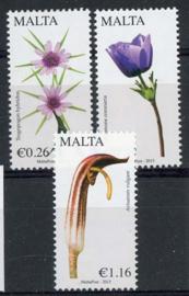 Malta, michel 1896/98, xx