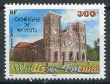 Wallis, michel 773, xx
