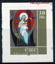 Ierland, michel 1380, xx