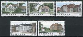 Denemarken, michel 1361/65, xx