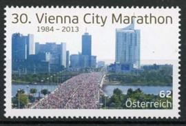 Oostenrijk, michel 3062, xx