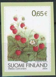 Finland, michel 1708, xx