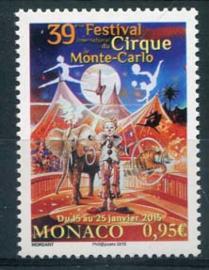 Monaco, michel 3211, xx