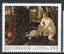 Oostenrijk, michel 3235, xx