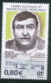 Antarctica Fr., B.Duboys , xx