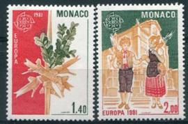 Monaco, michel 1473/74, xx