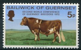 Guernsey, michel 66, xx