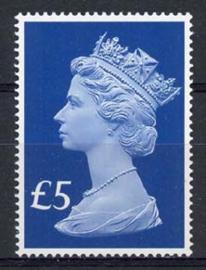 Engeland, michel 3995 , xx