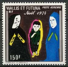 Wallis , michel 259, xx