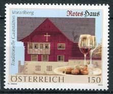Oostenrijk, michel 3238, xx