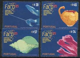 Portugal, michel 2964/67, xx
