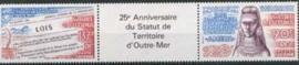 Wallis & F., michel 512/13, xx