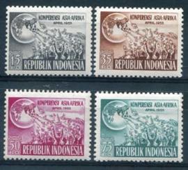 Indonesie, zbl. 133/36, xx