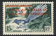 Antarctica Fr., michel 1 , xx