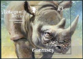 Guernsey, 18/02s, xx