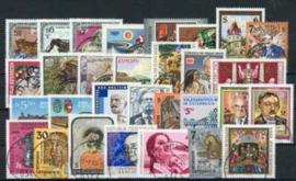 Oostenrijk, jaargang 1994 , o