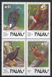 Palau, michel 265/68, xx