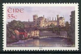 Ierland, michel 1895, xx