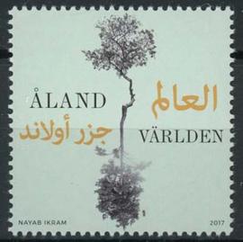 Aland, 17/04, xx